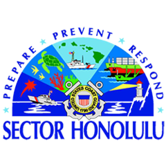 Sec Honolulu