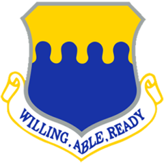 43rd Aircraft Maintenance Squadron