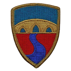 371st Combat Sustainment Support Battalion