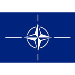 Supreme Headquarters Allied Powers Europe