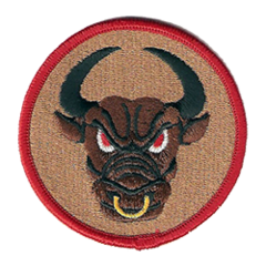 812th Transportation Battalion