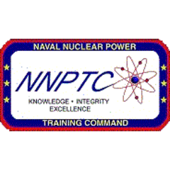 Nuclear Power Training Unit, Charleston