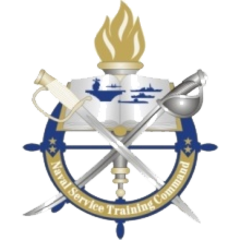 Naval Service Training Command