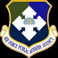 2d Combat Camera Squadron