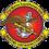 31stmeu_deployment