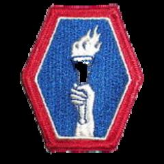 100th Battalion, 442nd Infantry Regiment