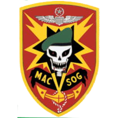 Military Assistance Command, Vietnam – Studies and Observations Group