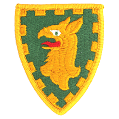 291st Military Police Company