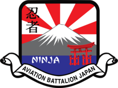 US Army Aviation Battalion Japan
