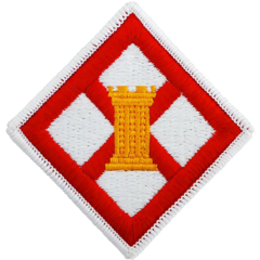 926th Engineer Brigade