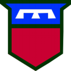 340th Chemical Company
