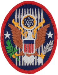 41st Civil Support Team