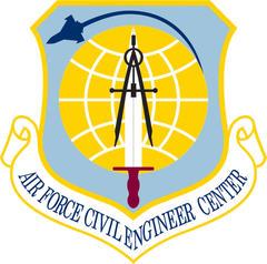 Air Force Center Engineer Center