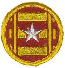 3rd Transportation Brigade (Expeditionary)