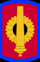 130th Field Artillery