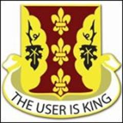 169th Combat Sustainment Support Battalion