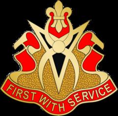 70th Brigade Support Battalion