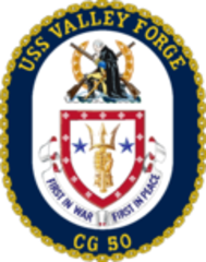 USS Valley Forge (CG-50)