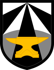 Army Futures Command