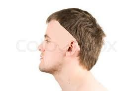 Sideburns_above_the_ear