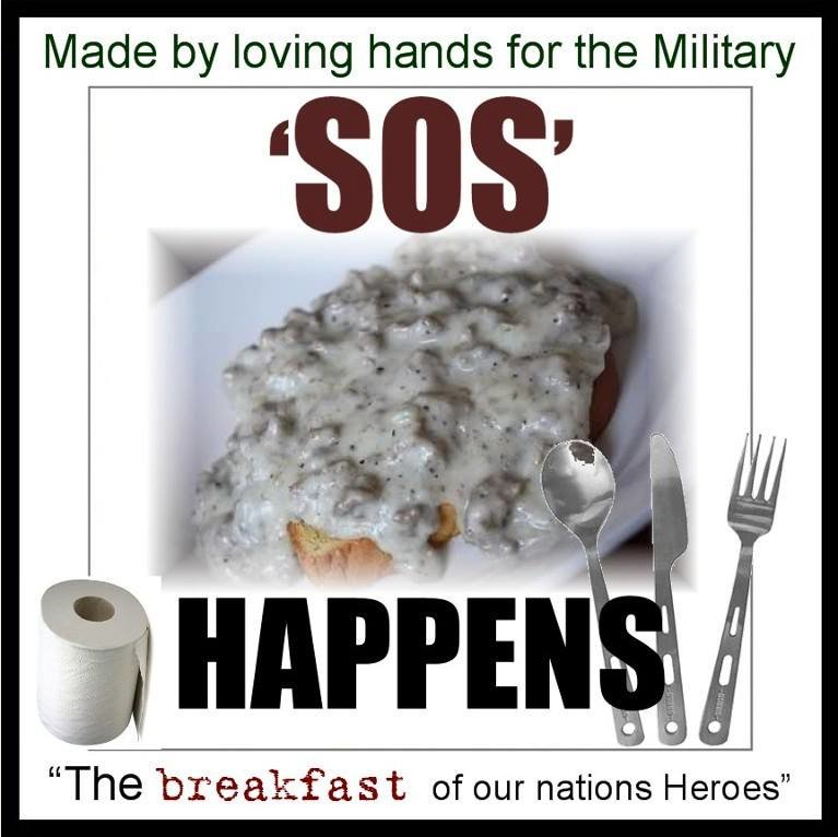 The best army military chow hall food rallypoint sosbreakfast forumfinder Choice Image