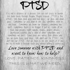 how to help a toddler with ptsd