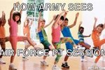 Airforce-pt-meme-generator-how-army-sees-air-force-pt-session-783fba