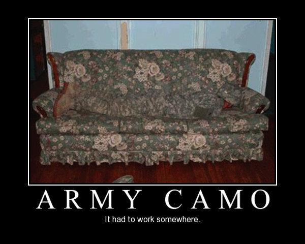 Army-camo-it-had-to-work-somewhere