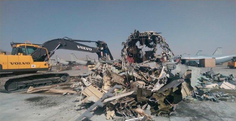 10-10_afghan_planes_junked_pic
