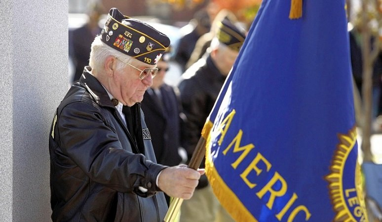 Why_are_fewer_young_veterans_joining_veteran_organizations_(vfw__american_legion)_post_military_service__