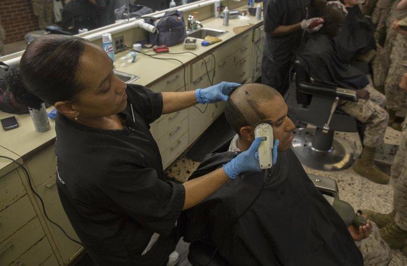 Head_shaving