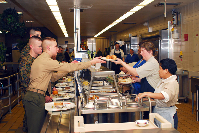 _mess_hall__chow_hall__or_dining_facility._what_do_we_call_it___