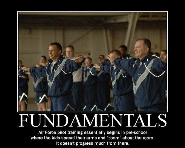 Physical Fitness Memes | RallyPoint
