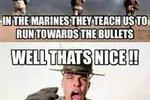 Marine_meme