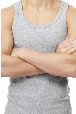 635521578729150009-arm-new-regulations