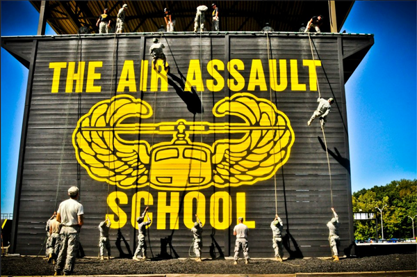 Air_assault_school