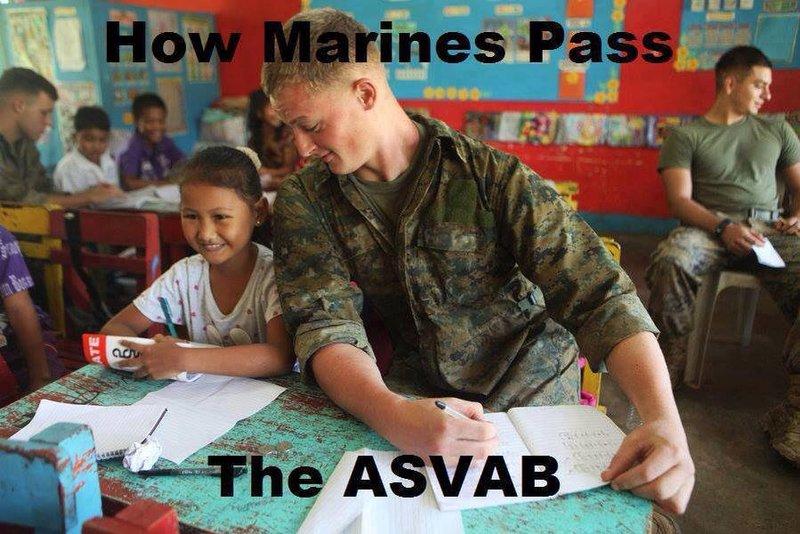 Marinesasvab