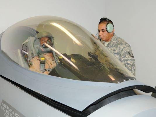 635538989591731601-iraq-pilots