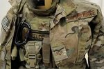 Airforce_multicam