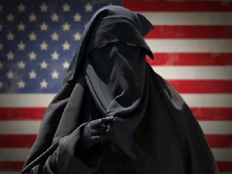 Sharia-law-in-america