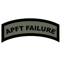 How do you motivate a constant PT Failure? | RallyPoint