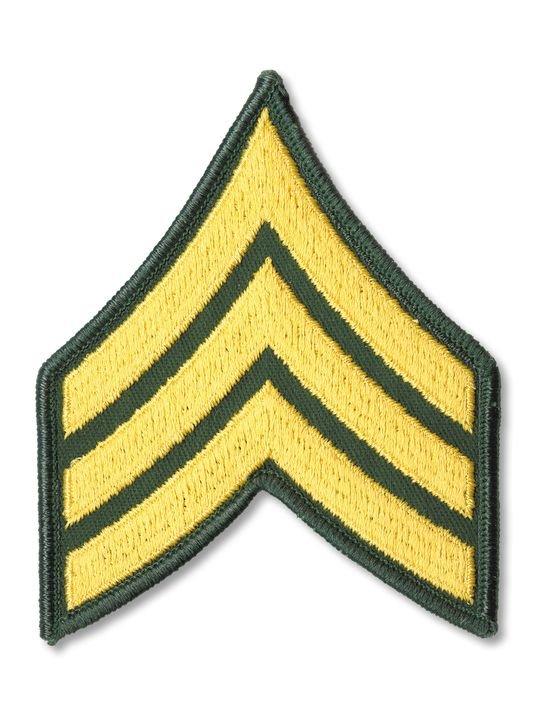 635544233391150263-arm-insignia-enlisted-e5-sergeant-sgt-1600