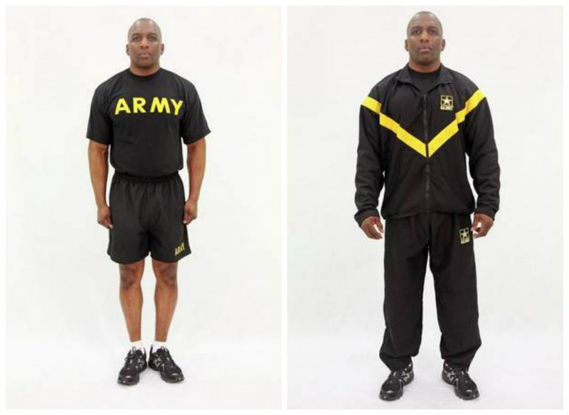 improved physical fitness uniform Ipfu stands for improved physical fitness uniform ipfu is defined as improved physical fitness uniform somewhat frequently printer friendly menu search new search features acronym blog free tools  what does ipfu stand for ipfu stands for improved physical fitness uniform.