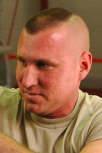 Whats The Worst Military Haircut Or Haircut You All Have Ever Seen