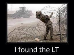 What's the BEST military meme? | RallyPoint