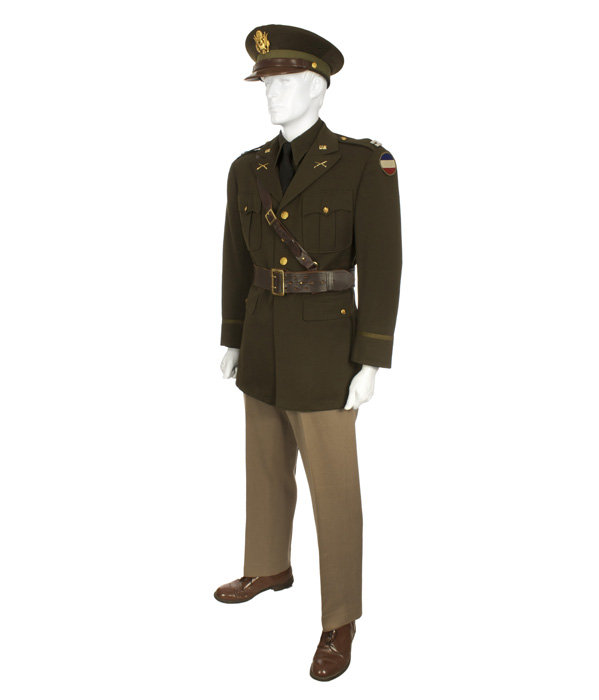 Back in 2012 the Army conducted an Army-wide survey of the force in an effort to gauge thoughts on moving forward with adopting the Army Service Uniform as ...  sc 1 st  RallyPoint & The Army Service Uniform and its selection process; are you happy ...