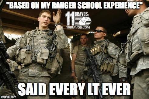 Lt_ranger