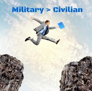 Military-to-civilian-300x297