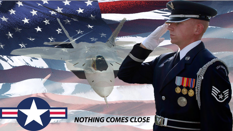 united_states_air_force_by_jason284