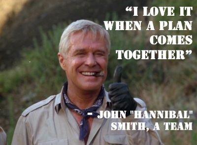 -john-hannibal-smith-the-a-team-37241333-400-294